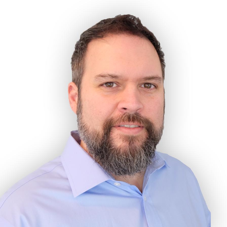 Stephen Parker, Nashville Real Estate Agent and Realtor